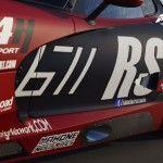 rs_car_A01