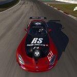 rs_car_A02